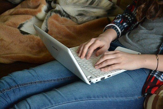 Co vlastně požadujeme od notebooků