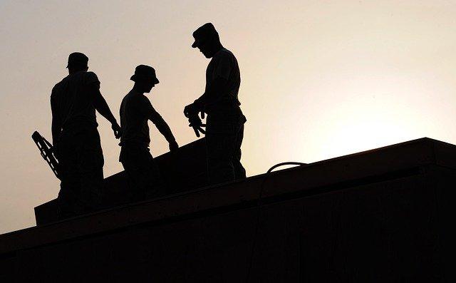 Změnit práci chce nejvíce Čechů za poslední roky