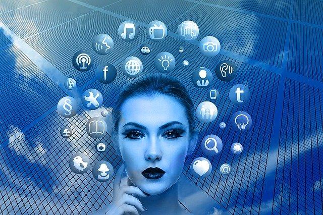 Sociální sítě, nástroj budující povědomí o značce