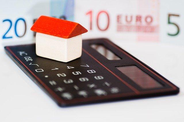 Nejvýhodnější americká hypotéka? Pomůže kalkulačka
