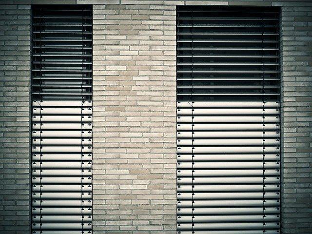 dvě okna.jpg