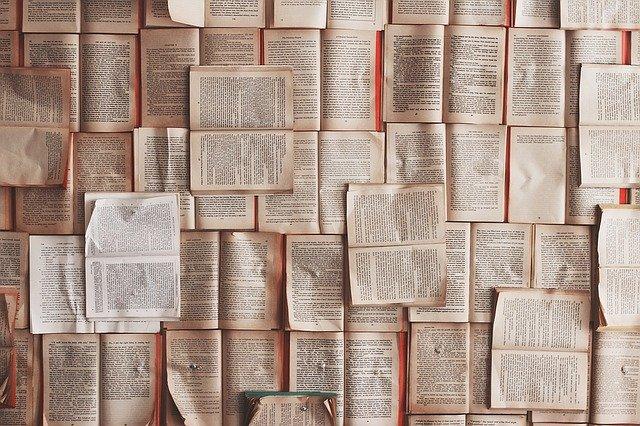 otevřené knihy.jpg