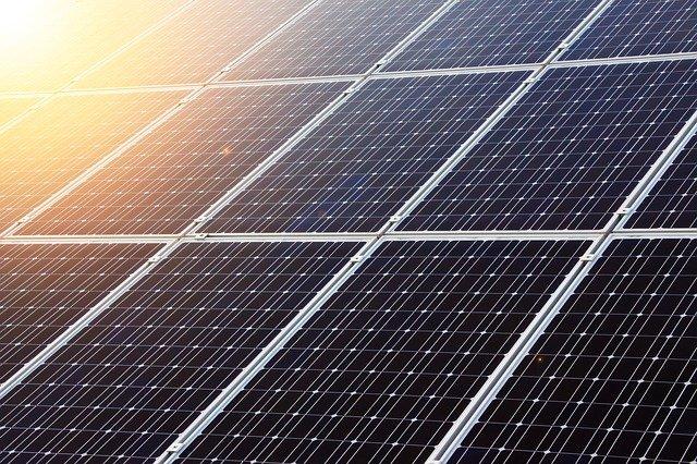 solární panely.jpg
