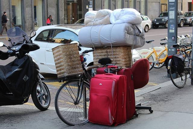 stěhování na kole.jpg