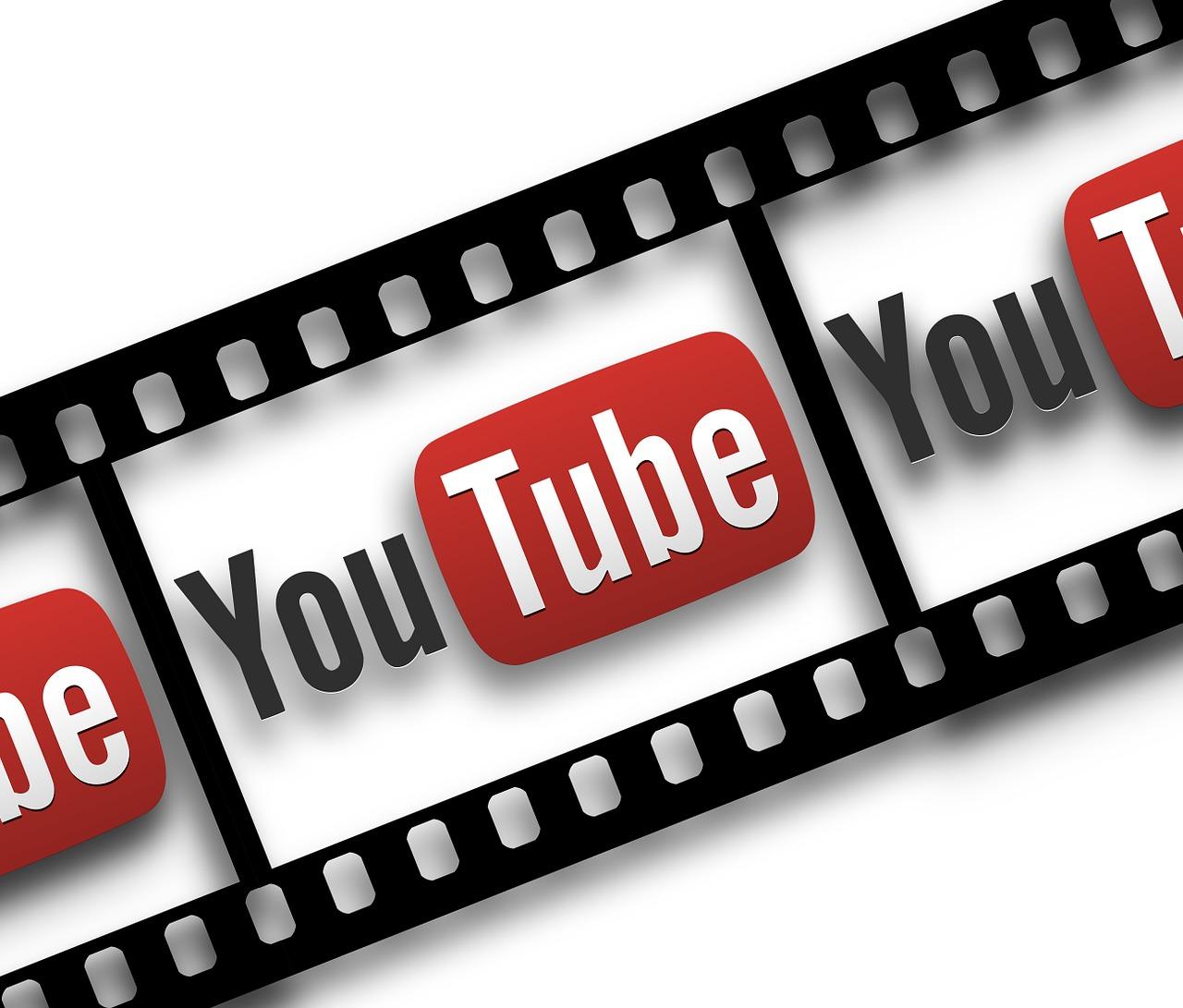 Jak vybrat ten správný downloader YouTube videí?